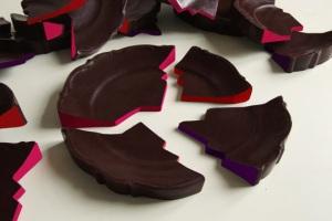 chocolatdigestion